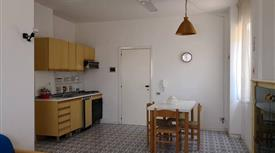 Bilocale arredato in residence Porto Sant'Elia