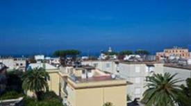 Trilocale in vendita in via Rione Alcide De Gasperi, 250.000 €