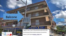 Trilocale in vendita a Fiuggi