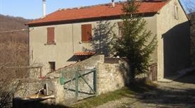 Casa Rustica indipendente con terreno