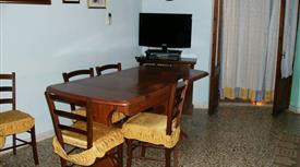 Casa indipendente in vendita in via Principe Tommaso, 20 Ilbono