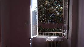 Appartamento viale Guglielmo Marconi Frosinone
