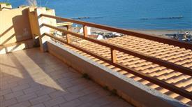 Bellissimo panoramico mare acqualadrone 60.000 €