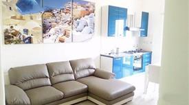 Appartamento panoramico Portoturistico Villa Elena