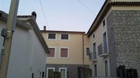 Appartamento a Spigno Saturnia Superiore in vendita