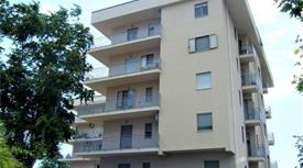 Appartamento in Vendita in Via Brutium 10 a Catanzaro