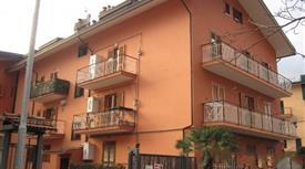 Appartamento in vendita in via valle s.n.c, Monteforte Irpino