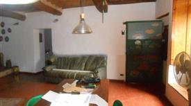 Casa colonica ad Ancaiano