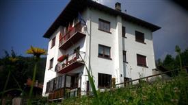 Appartamento in vendita Via Loreto 15, Lozzo di Cadore