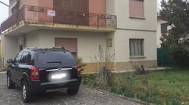 Villa in vendita a San Giovanni al Natisone 180.000 €