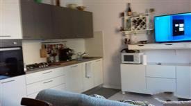 Vendesi appartamento ristrutturato a VIGEVANO