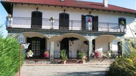Casa indipendente Acqui Terme