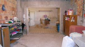Casa indipendente in vendita in via metella vecchia, 6