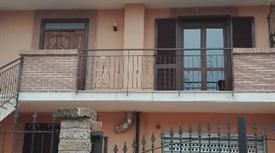 Villetta a schiera in Vendita da Privato - Via acquaviva 18, Pratola Serra