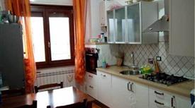 Appartamento in vendita in piazza giacomo matteotti, 8, Serravalle Scrivia