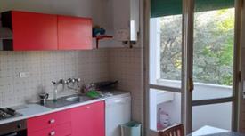 Appartamento in vendita in  via Quinto Settano 33