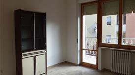 Pescara - Vendesi appartamento