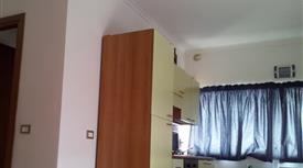 Appartamento economico Ponte Valleceppi - Perugia