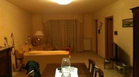 Vendita Appartamento in via Antonio Vivaldi, 11 - Sezze