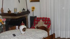Appartamento a Larderello