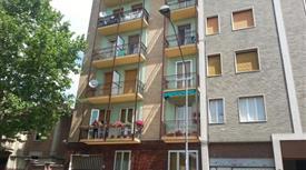 Quadrilocale in vendita in via xx settembre, 4, Castelnuovo Scrivia