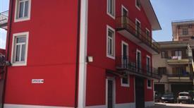 Villa Contrada Valleverde, Atripalda