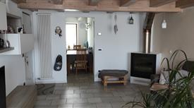 Appartamento con finiture di pregio a Baselga di Pinè