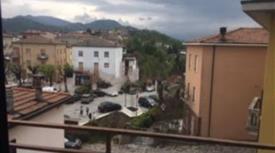 Casa indipendente in vendita in via Sidoli, 5