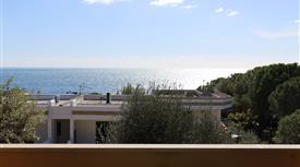 Grazioso appartamento In vendita a Santa Cesarea Terme