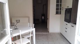 Villetta in vendita a Coriano