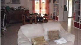 Villa in vendita in viale Trieste, 108
