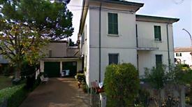 Casa indipendente a Glorie di Bagnacavallo