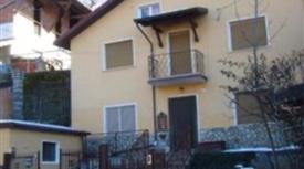 Casa indipendente in vendita in frazione forotondo s.n.c 27.000 €