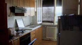 Vendo alloggio libero in Nizza Monferrato