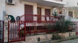 Trilocale via Tenente Pino Pugliese 30, Sammichele di Bari