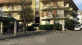 Appartamento in vendita in via Fuselli   240.000 €