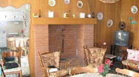 Casa di paese in vendita in località località viamara - fraz. s. andrea, 7, Cassine (Alessandria)