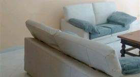 Appartamento Contrada ciuccafa 75.000 €