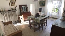 Affitto appartamento vicinanze Porretta Terme ( Bo ) per periodi estivi