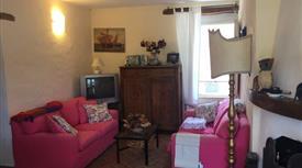 Appartamento in vendita Murlo