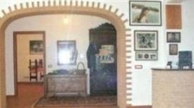 Proprietà rustica in vendita in via Orti Lineti, 16, Sale
