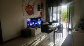 Appartamento in centro ad Oristano in vendita