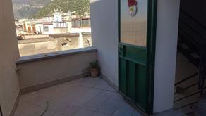 Quadrilocale in Vendita in Via G. Lanzara 14 a Sarno