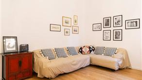 Appartamento Rialto