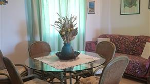 Villa Olga, comfort e relax