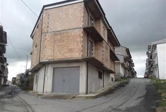 Foto ALTRO 2 Calabria KR Cutro