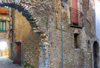 Foto ALTRO 4 Campania AV Solofra