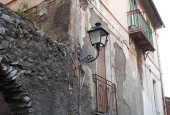 Foto ALTRO 3 Campania AV Solofra