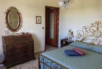 Foto CAMERA DA LETTO 3 Piemonte AL Serravalle Scrivia