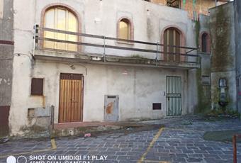 Casa singola 150000€